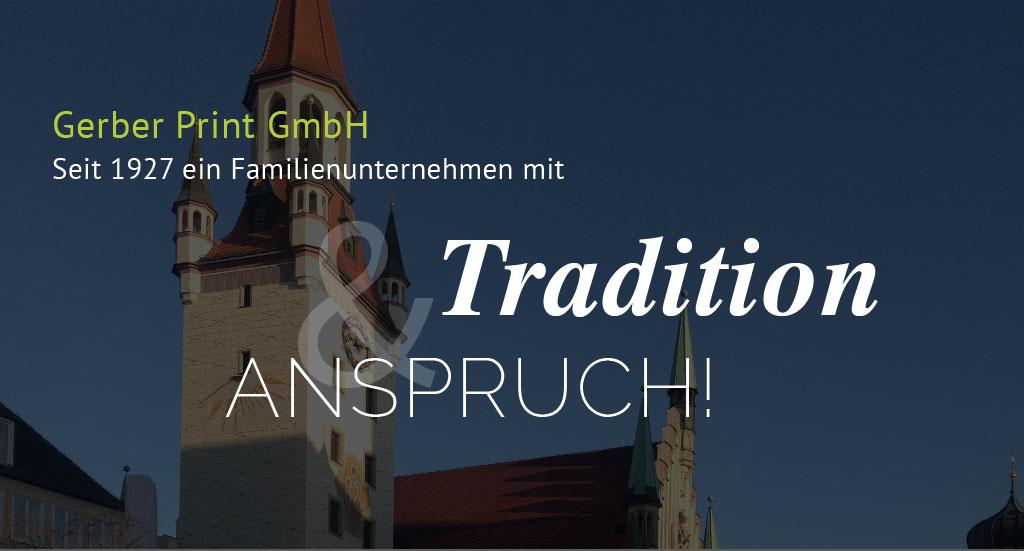 Rathaus_copy_1024